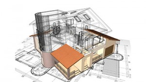 Architectural Design Dorking