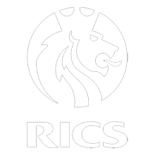 Members of RICS Epsom